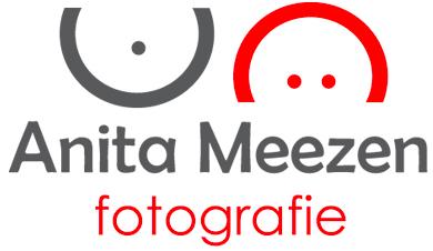 Anita Meezen